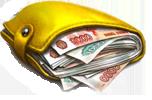 Пенсия сотрудников МВД (полиции)